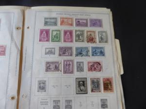 South Rhodesia 1924-1930 SC 14 Mint Stamp SCV $97.50