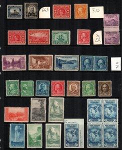 United States 27   MH  diff $ 104.00