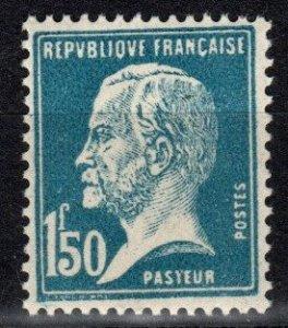 France #196 MNH CV $5.25  (X234)