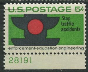 STAMP STATION PERTH USA #1272  MLH OG 1965  CV$0.25.