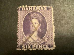 Bahamas. #4. Used Average. **FREE shipping