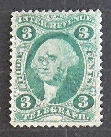 USA, (2108-Т)