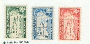 Jamaica 175-177 MH CV$ 3.10 BIN$ 1.25