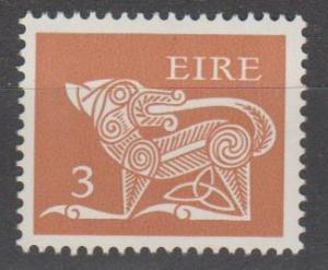 Ireland #295  MNH F-VF