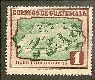 Guatemala       Scott  340    School     Used