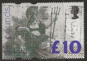 Great Britain 1478 [u]