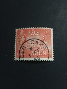 *Aden #49a