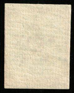 Order, Inscription: Patriotic War, Matchbox Label Stamp (ST-128)