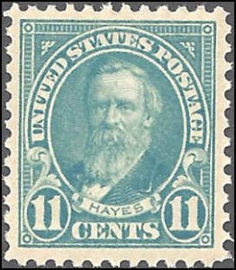 563 Mint,OG,NH... SCV $2.75