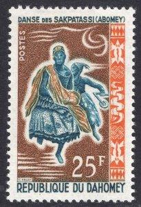 DAHOMEY SCOTT 189