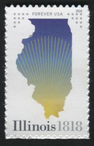 US 5274 State of Illinois