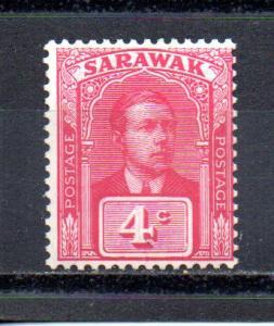 Sarawak 55 MH