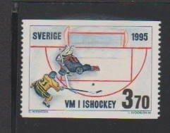 SWEDEN STAMPS #2114 MNH , LOT#157