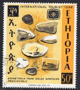 ETHIOPIA SCOTT 491