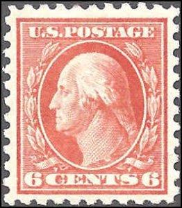 429 Mint,OG,NH... SCV $105.00... VF/XF