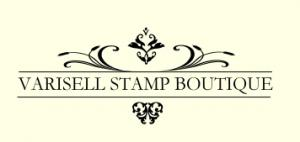 Varisell Stamp Boutique