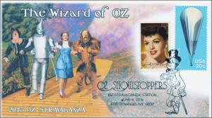 2015, OZ Stravaganza, Wizard of OZ, Chittenango NY, Pictorial, 15-150