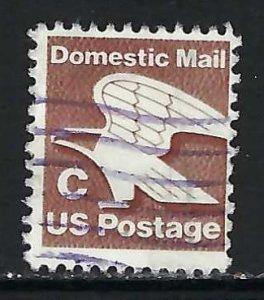 UNITED STATES 1946 VFU C552-4