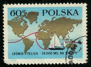 Poland (RT-611)