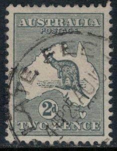 Australia #38  CV $17.00