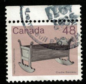Canada (T-7713)