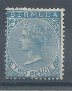 Bermuda 2 H