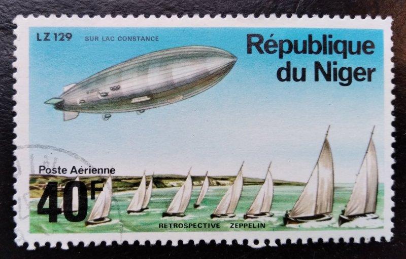 Airship (1)