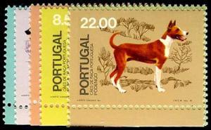 PORTUGAL 1498-1503  Mint (ID # 51936)