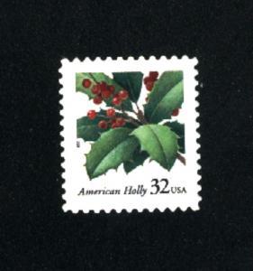 USA # 2460   - 2 used  PD
