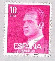 Spain Man 10 (AP117010)