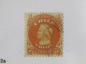 Chile 15