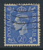 GB SG 489    SC# 256   Used    see details