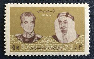 Middle East,worldwide,old Stamps, Saudi Arabia