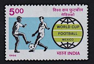 INDIA 1121 MH