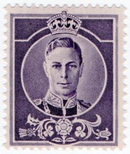 (I.B) Cinderella : Waterlow & Sons Ltd - George VI (Australia) Essay