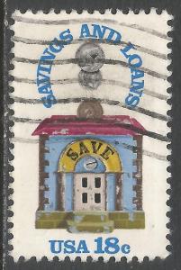 UNITED STATES 1911 VFU Y570-2