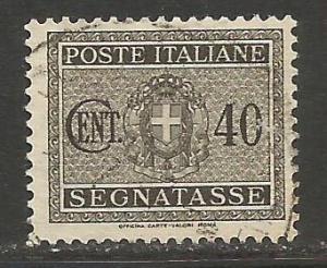 ITALY J33 VFU L885-8
