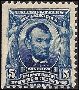 304 Mint,OG,NH... SCV $150.00