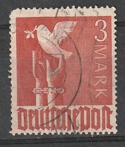 #576 Germany used