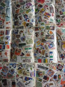 Canada colossal mixture (duplicates,mixed cond) 10,000 35% comems, 65% defins