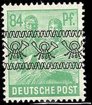 Germany - 616 - MNH - SCV-3.80