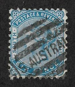 80,used South Australia