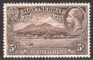 MONTSERRAT SCOTT 84