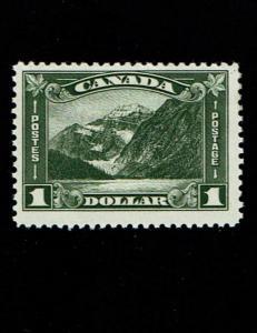 Canada Scott #177 VF-OG-NH. SCV - $350.00