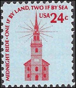 1603 Mint,OG,NH... SCV $0.50