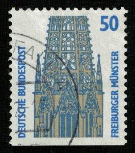 Germany 50 (3769-Т)