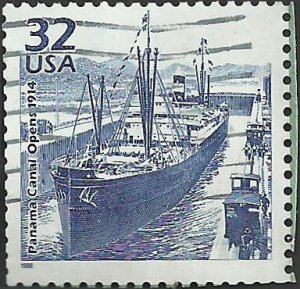 # 3183f USED CELEBRATE THE CENTURY 1910''S'