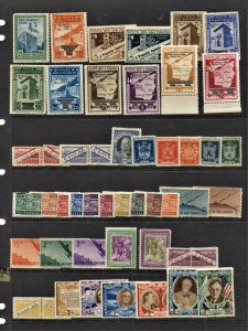STAMP STATION PERTH San Marino #49 Mint  - Unchecked