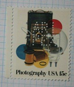 ARIPEX Perfin US postage stamp AZ Philatelic Expo bourse show Souvenir Mint