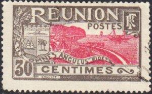Reunion 76 Used